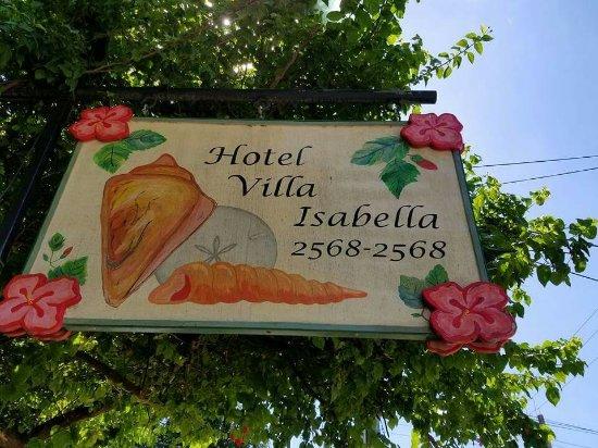Hotel Villa Isabella: FB_IMG_1510790540848_large.jpg