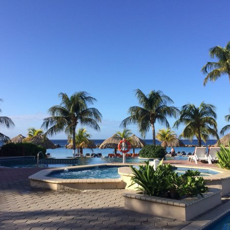 Sunscape Curaçao Resort Spa & Casino: photo2.jpg