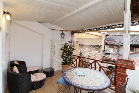hotel les pasteliers bewertungen fotos preisvergleich. Black Bedroom Furniture Sets. Home Design Ideas