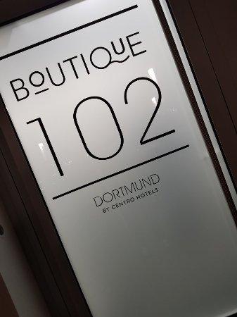 20171216 220415 Large Jpg Picture Of Boutique 102 Dortmund City