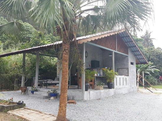 Pondok Keladi Guest House: 20170102_165616_large.jpg