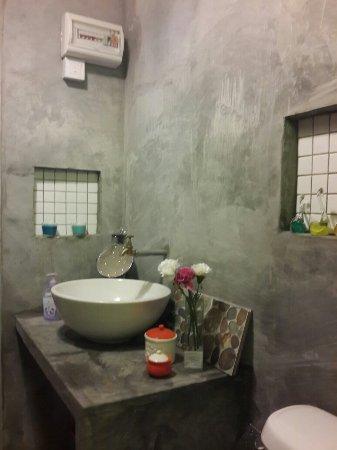 Pondok Keladi Guest House: 20170102_164956_large.jpg