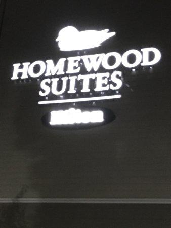 Homewood Suites by Hilton Newark - Fremont: photo0.jpg