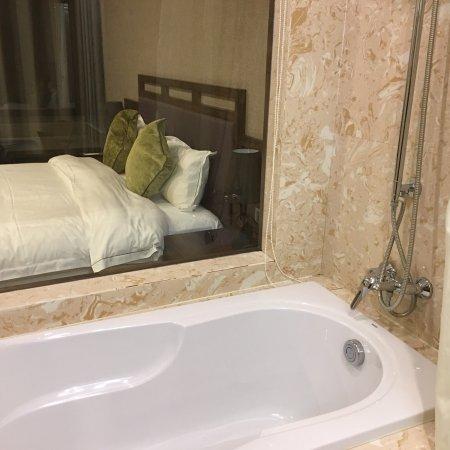 Sapa Legend Hotel & Spa: photo5.jpg
