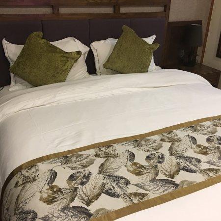 Sapa Legend Hotel & Spa: photo6.jpg