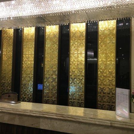 Sapa Legend Hotel & Spa: photo7.jpg