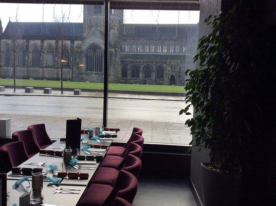 Tripadvisor Paisley Restaurants