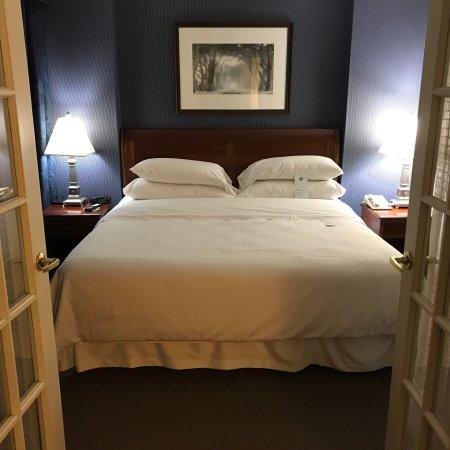 Sheraton Suites Old Town Alexandria: photo0.jpg