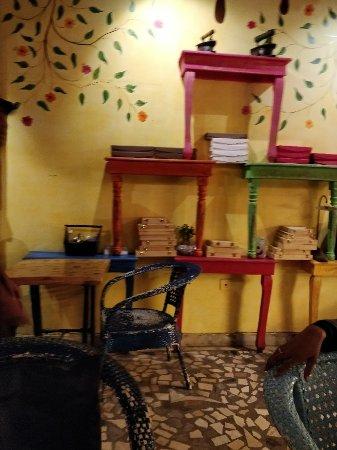 Nibs Cafe & Chocolataria: IMG_20171218_215432_large.jpg