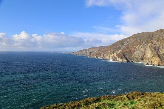 Donegal Tours Tripadvisor