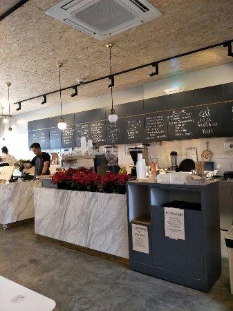 TIANN'S, Singapore - Bukit Merah - Menu, Prices & Restaurant Reviews -  Tripadvisor