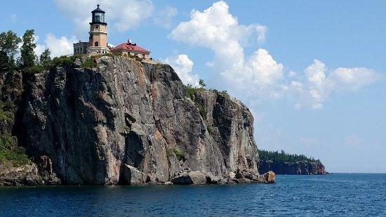 Silver Bay, MN: IMG_20170729_120959665_large.jpg
