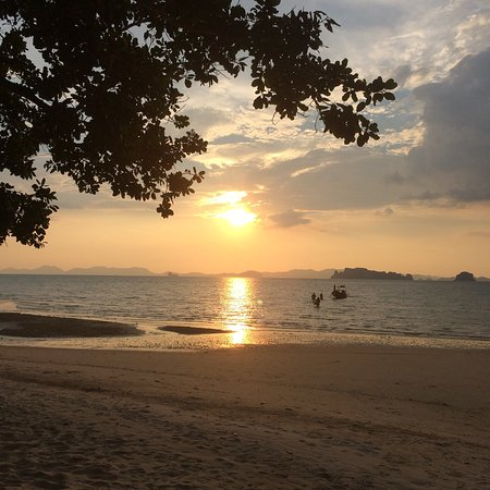 The Tubkaak Krabi Boutique Resort: photo2.jpg