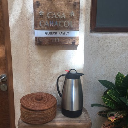 Pacifica Grand: photo0.jpg