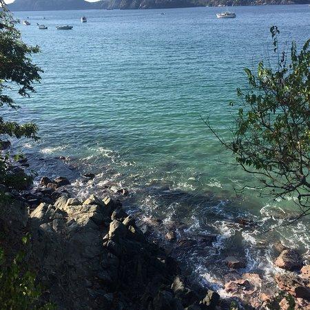 Pacifica Grand: photo3.jpg