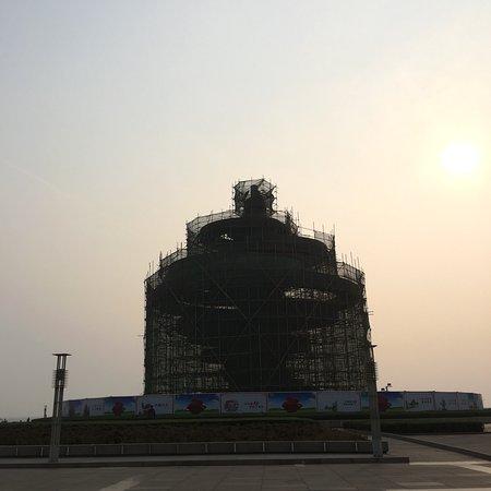 Qingdao, China: photo2.jpg
