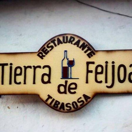 Restaurante Tierra de Feijoa