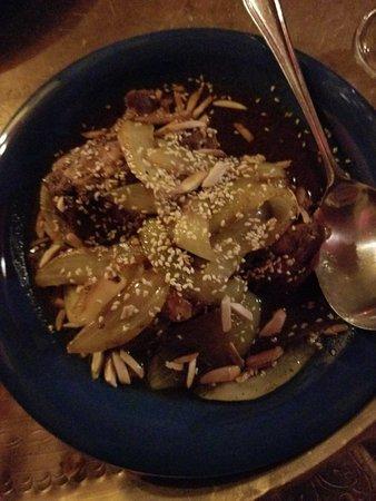 Marrakech moroccan restaurant san francisco restaurant for Aicha moroccan cuisine san francisco
