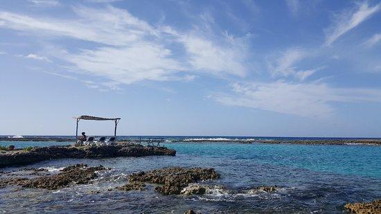Foto Playa Giron
