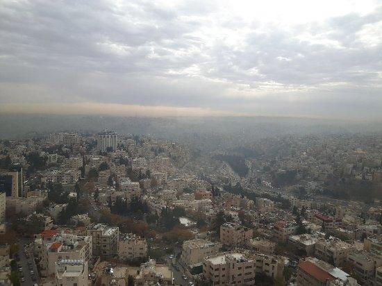 Le Royal Hotel Amman: TA_IMG_20171219_084504_large.jpg