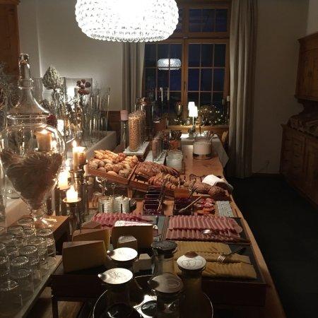 Hotel Edelweiss Davos : photo1.jpg