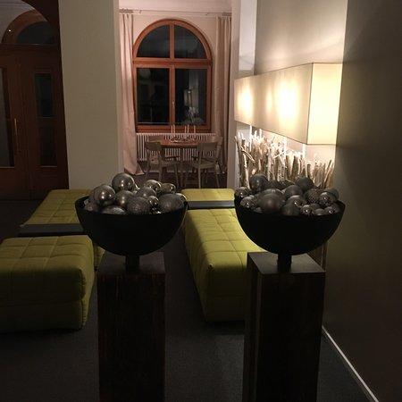 Hotel Edelweiss Davos : photo5.jpg