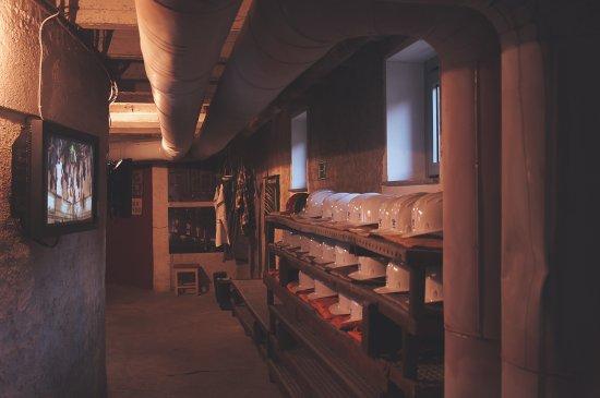 4. DRITL Virtualni Muzej Rudarstva