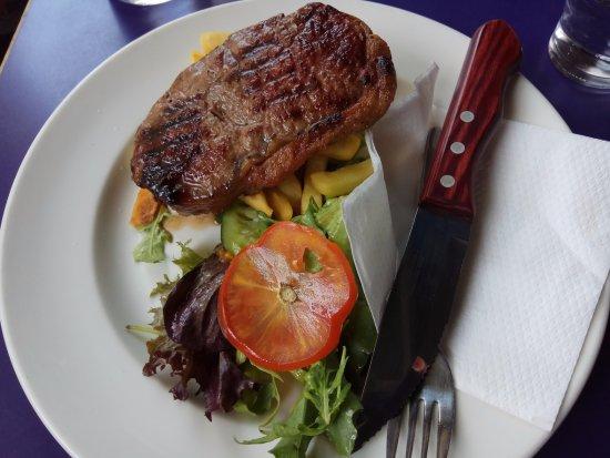 Best Cafe Docklands Melbourne