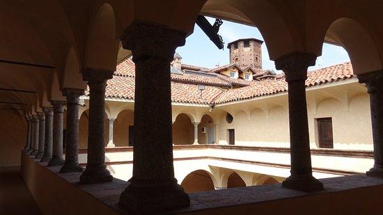 Museo Leone