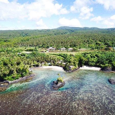 Seabreeze Resort : photo0.jpg