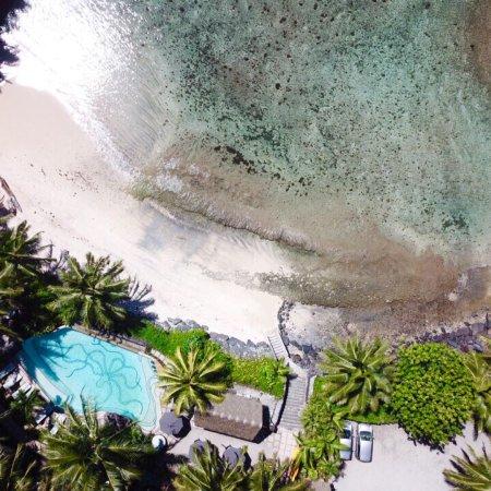 Seabreeze Resort: photo1.jpg