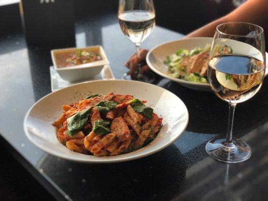 Milan gatineau restaurant reviews phone number photos