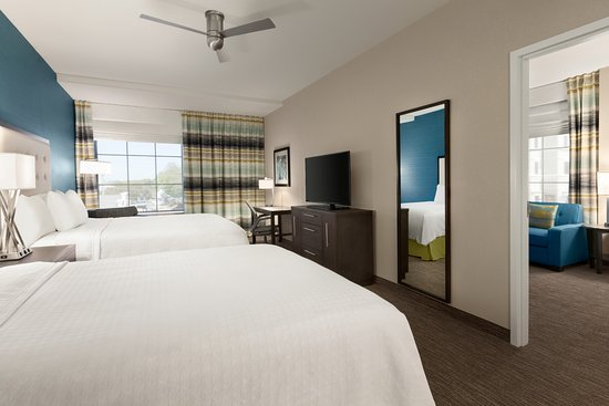 Homewood Suites By Hilton Charlotte Southpark Updated 2018 Hotel Reviews Price Comparison