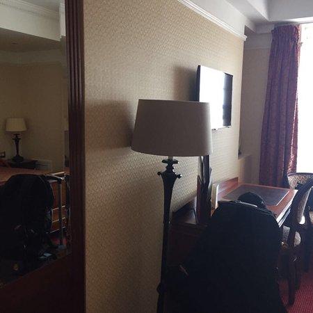 윈 호텔 이미지