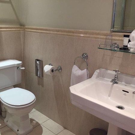 Wynn's Hotel: photo7.jpg