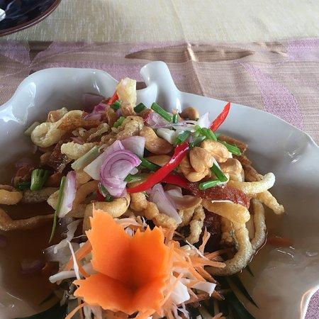 Kob Thai Restaurant: photo0.jpg