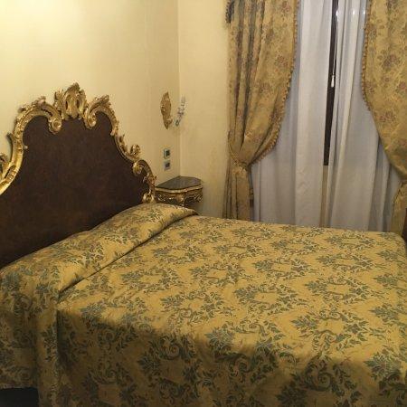 Hotel San Cassiano - Residenza d'Epoca Ca' Favaretto: photo0.jpg