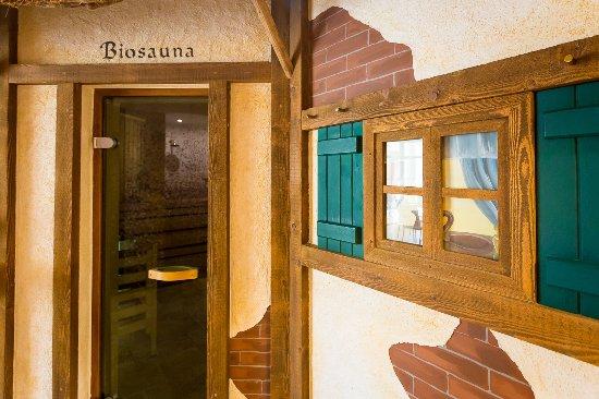 Bibione Pineda Picture