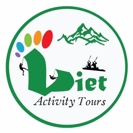Viet Activity Tours