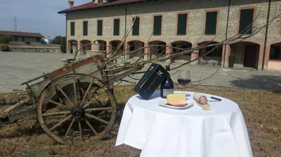 L 39 esterno del nostro ristorante foto de ristorante della for L esterno del ristorante sinonimo