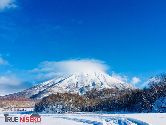 ‪True Niseko‬
