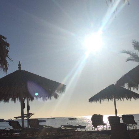 Fayrouz Resort Sharm El Sheikh: photo1.jpg