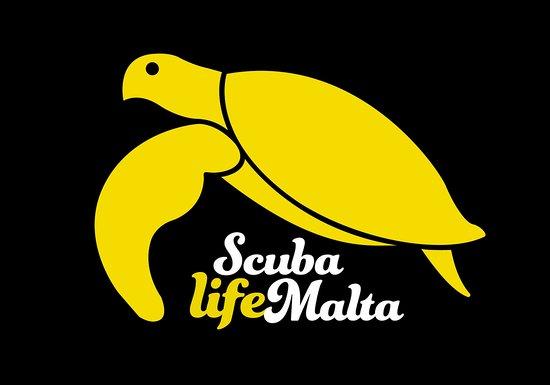 Mellieha, Malta: Scuba Life Malta