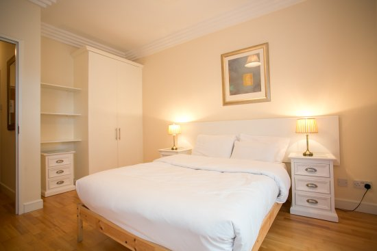 Dublin city apartments updated 2017 apartment reviews for Appart hotel dublin