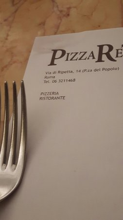 PizzaRe: 20171216_201214_large.jpg