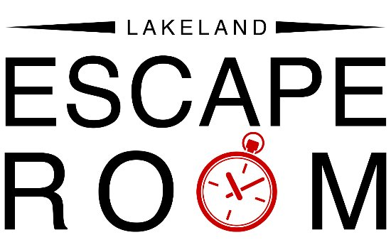 The Escape Room Lakeland