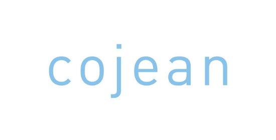 Cojean Madeleine: une nourriture saine, gourmande & équilibrée, renouvelée au rythme des saisons.