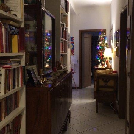 Al Quadrifoglio Bed and Breakfast in Verona: photo0.jpg