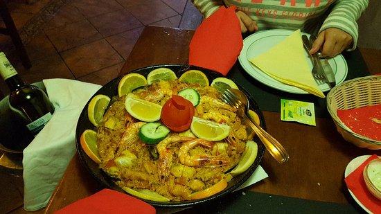 20171218 201347 picture of casa manolo for Manolo food bar queretaro