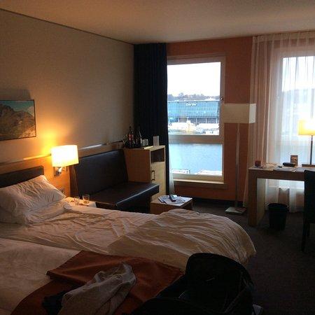 Atlantic Hotel: photo3.jpg